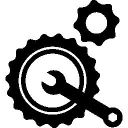 repair-mechanism
