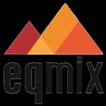 logo_eqmix